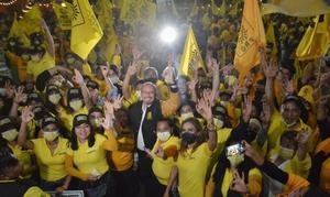 Arrancan campañas en el Edomex para presidencias municipales