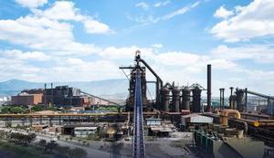 Reporta AHMSA pérdidas por 537 mdp en primer trimestre de 2021