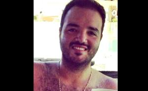 'Mayito Gordo', hijo del 'Mayo' Zambada, se declara culpable en EU