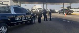 Sicarios agreden a periodistas de Aguascalientes en Jalisco