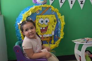 Periódico El Tiempo festejó a los niños en su día