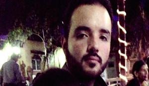Hijo de 'El Mayo' Zambada  se declara culpable de tráfico  de drogas en Estados Unidos
