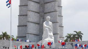 Cuba celebra el Primero de Mayo en las redes sociales por el coronavirus