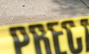 Detienen a sujeto por el presunto feminicidio de 2019 en Sinaloa