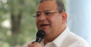 Hugo Hernández: Nadie conoce Tlalpan como yo