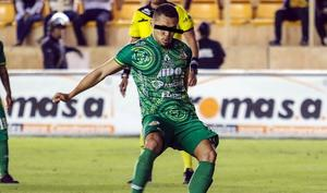 FGJ detienen a futbolista por presunta violación