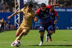 Tepatitlán: Vence a los Cimarrones y avanza a semifinales