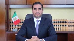 CJF: Sin fallas, actuar de juez Gómez Fierro