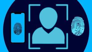 SNT respalda acción de inconstitucionalidad contra padrón de celular