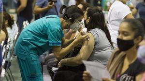 Coahuila registra 27 casos nuevos y 8 muertes más por COVID-19