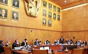 IMSS autoriza nuevo modelo de créditos a trabajadores