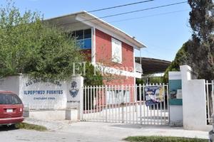 A clases 20 mil alumnos de nivel básico en la Región Centro