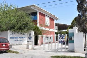 A clases 20 mil alumnos de nivel básico en Región Centro