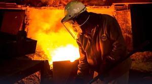 Departamentos de la 'side' 2 en reparación en Monclova