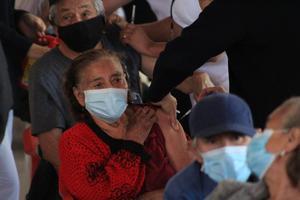El COVID-19 sigue activo, se registran 55 casos y 9 decesos en Coahuila