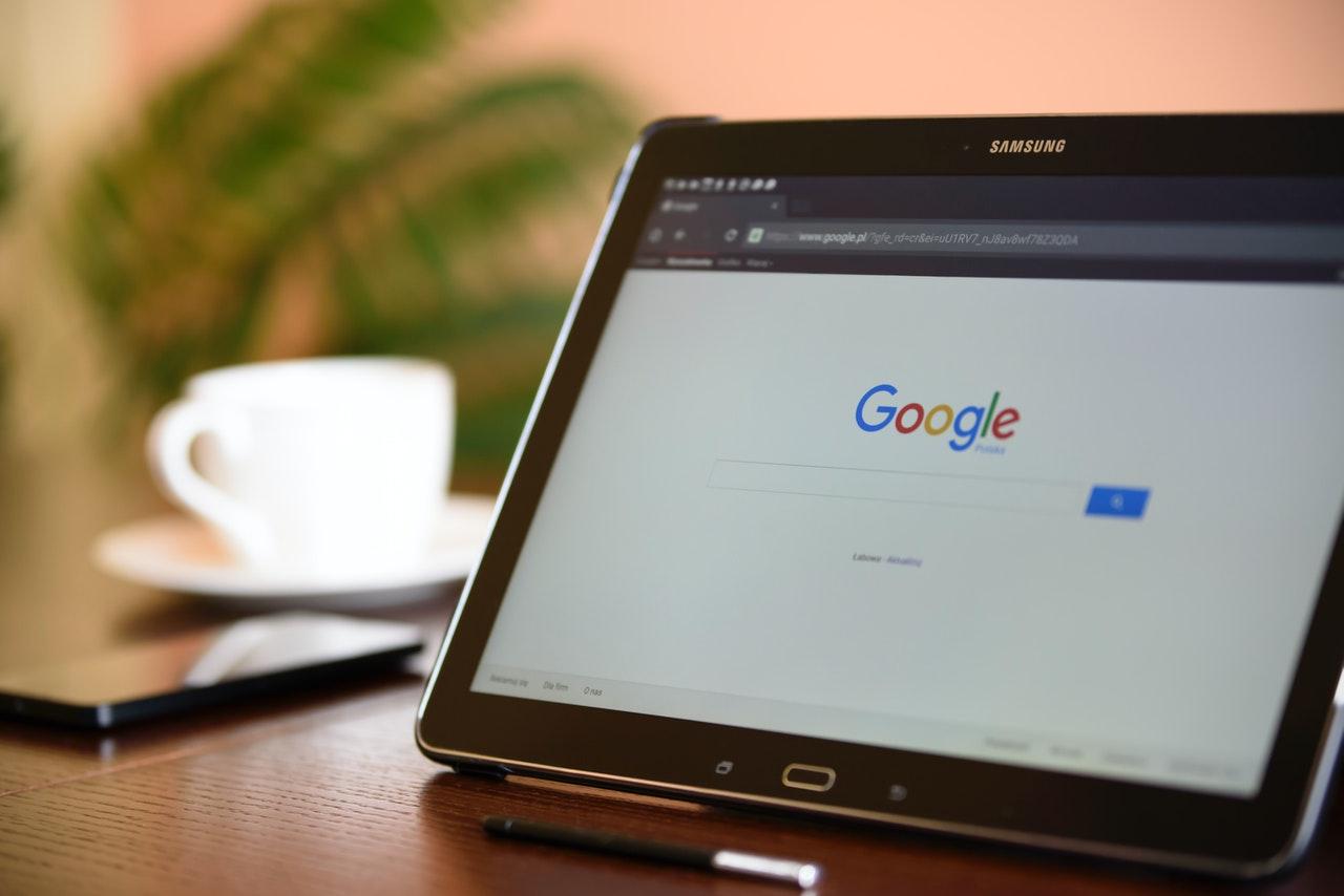 Google ahorra millones de dólares a raíz del home office