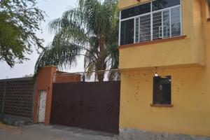 Catean rancho en Morelos relacionado al CJNG
