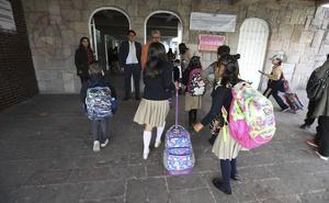 AMLO: Continuará prueba PISA para mejorar la calidad de educación