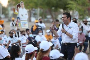 EL PRI impugna sanciones contra sus candidatos en Sinaloa