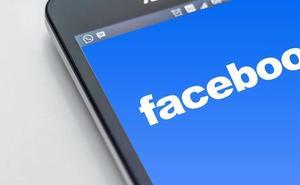 La reacción de Facebook ante la nueva política de privacidad de Apple