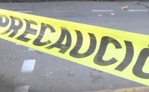 'Cuerpo hallado en Xochimilco es de policía morelense'