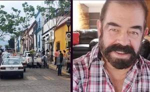 Defensa de exsubprocurador de Oaxaca amaga con denuncias al fiscal