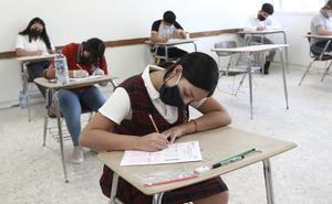 Eliminar prueba PISA en México no mejorará la educación: Coparmex