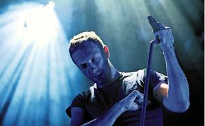 Fans de Coldplay y Lady Gaga chocan por presunto plagio de 'Kaotica'