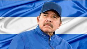 EU insta a Ortega a 'hacer el sistema electoral más creíble' en Nicaragua