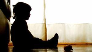 Interponen demanda contra abuelo de San Buenaventura por presunto abuso a su nieta