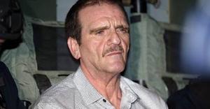 Ordenan liberación de 'El Güero' Palma al no probar acusaciones