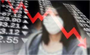 Señales económicas confirman frágil recuperación