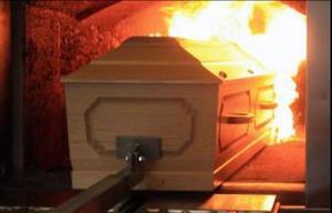 En Nadadores planean abrir un crematorio; vecinos al área, se niegan