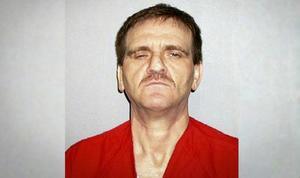 Interrogan a Palma por investigación pendiente por narcotráfico