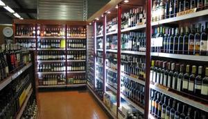Consumo de alcohol, principal causa de suicidio en la Región Centro