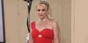 Britney Spears califica de 'hipócritas' los nuevos documentales sobre ella