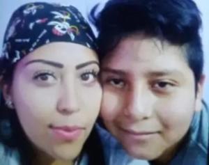 Identifican entre las víctimas fallecidas de la Línea 12 a Brandon Tapia de 13 años