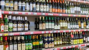 Orilla el alcohol y depresión al suicidio