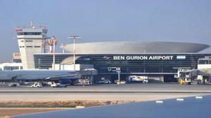 Prohíbe la entrada israel a viajeros que lleguen de México