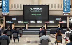 Se alían PRI, PAN y Morena en Nuevo León y boicotean debate
