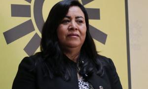 'Hay riesgos de judicializar elecciones por intervención de gobierno'