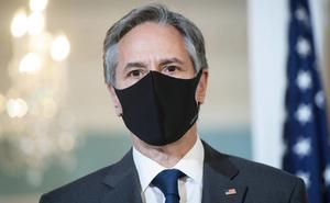 EU invita a México a cita con secretario de Estado en Costa Rica