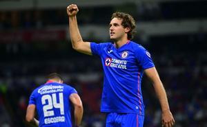 ¿Cruz Azul por fin será campeón del futbol? La UNAM responde
