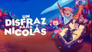 Cinta mexicana gana como Mejor Largometraje en los Premios Quirino
