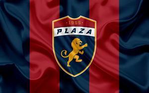 El Plaza Amador derrota al Universitario y se corona campeón en Panamá