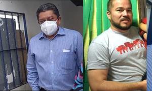 La CIDH condena detención, sin orden judicial, de excolaboradores de Chamorro