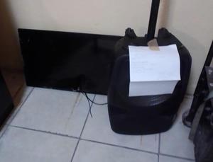 Roba y abandona botín en taxi en Monclova