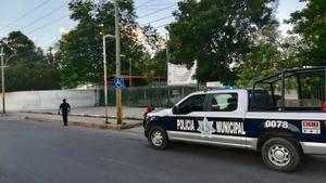 Aumenta un 45% los robos en las escuelas de la Región Centro