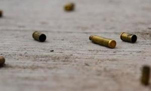 Ataque armado en funeral deja dos muertos y dos heridos en Sonora