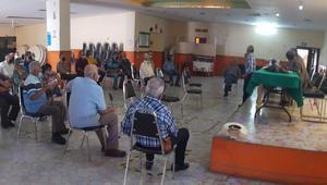 En bancarrota Asociación de Pensionados en Monclova